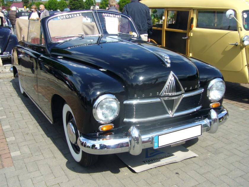 1952-53 borgward-hansa-1500-cabriolet-4-sitzer-97468