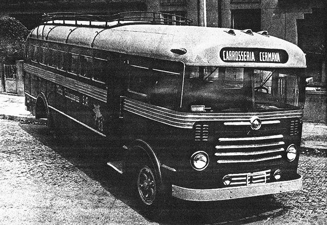 1952 FNM D-9500 cermava2