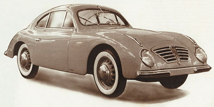 1952 Goliath GP 700 02