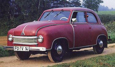 1952 Lloyd LP300 150dpi