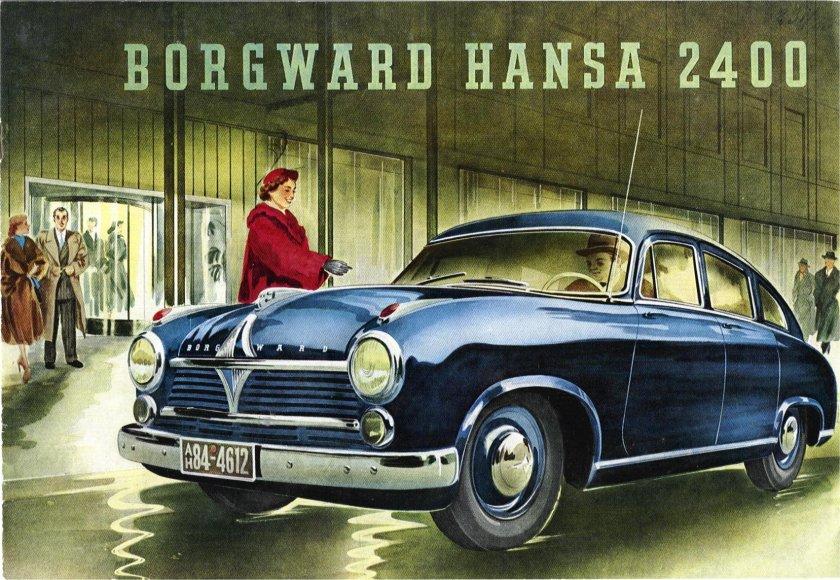 1953-55 borgward hansa-2400-07 ad