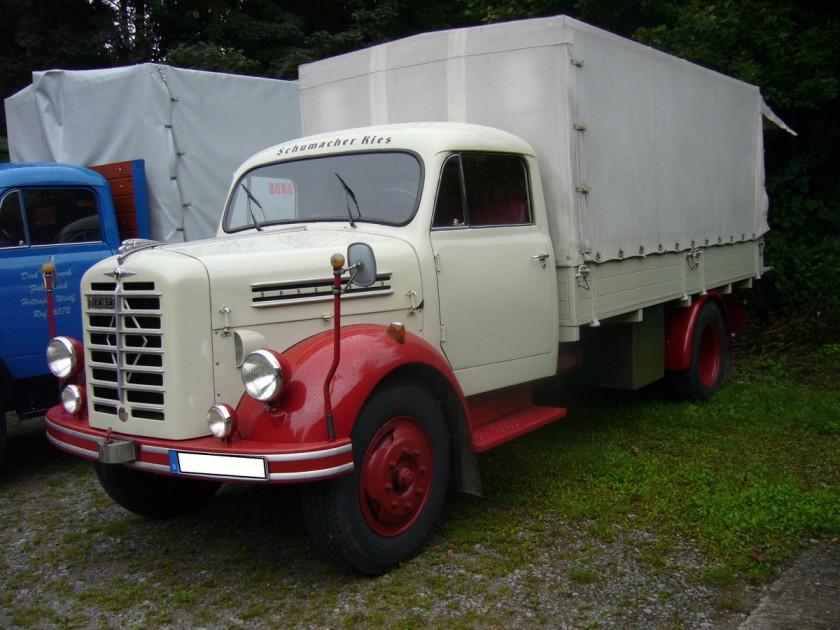 1953 borgward-b-4500-pritschenwagen-1953-86048