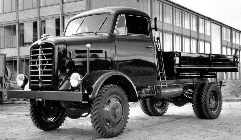 1953 Borgward B622 2 (9)
