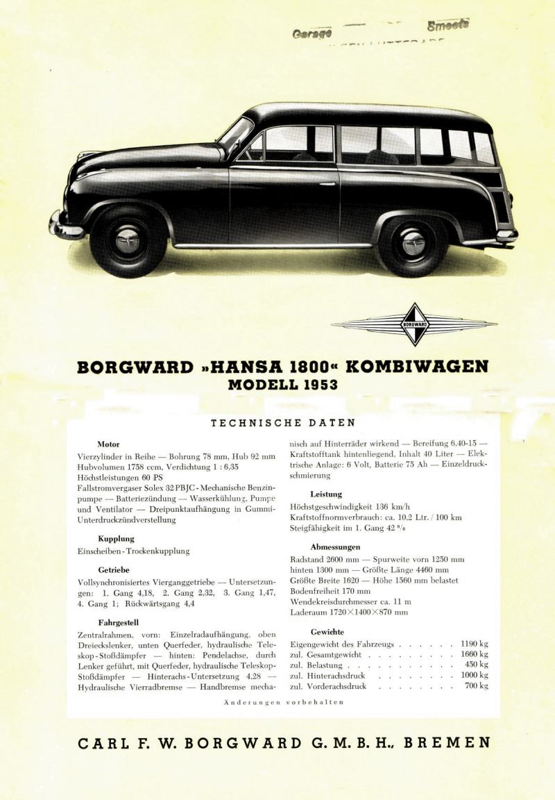 1953 Borgward Hansa1800-kombi-a