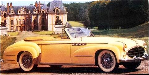 1953 Delahaye 235-cabrio-chapron