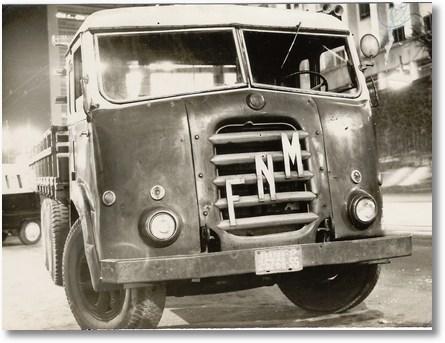 1954-72 FNM 800br1