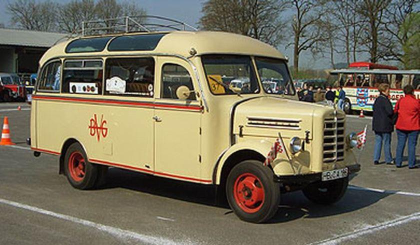 1954 Borgward-busse-oldtimer-02b-100009
