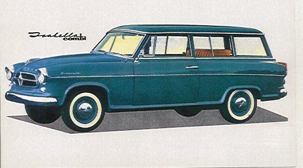 1955-61 borgward isabella combi-2