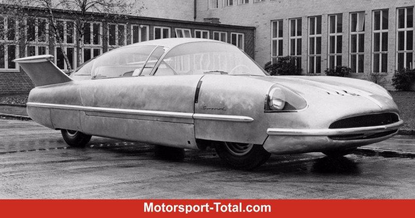 1955 Borgward CmOQF-mWIAANNLc
