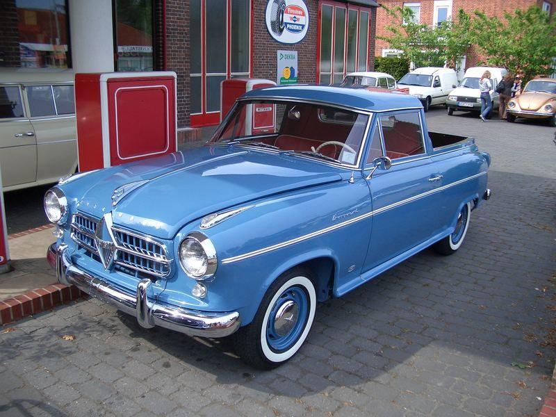 1955 borgward-isabella-pickup-1
