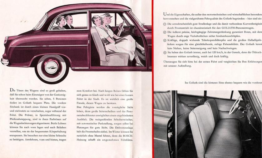 1955 Goliath Catalog 4
