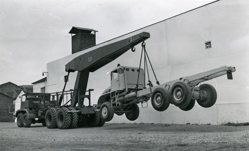 1956 Willeme CG8x4-essais-2