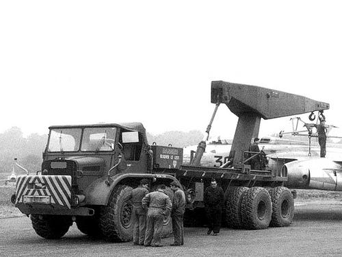 1956 Willeme CG8x4-essais-3