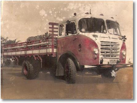 1957 FNM d-9500 c