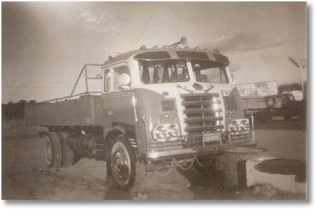 1957 fnm d-9500 o