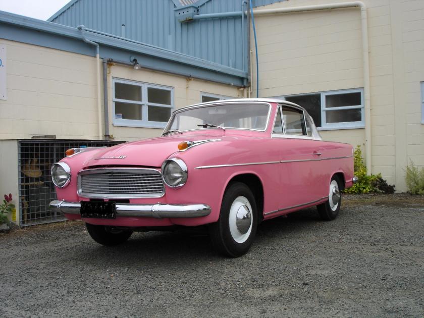 1957 hansa 1100-coupe-03