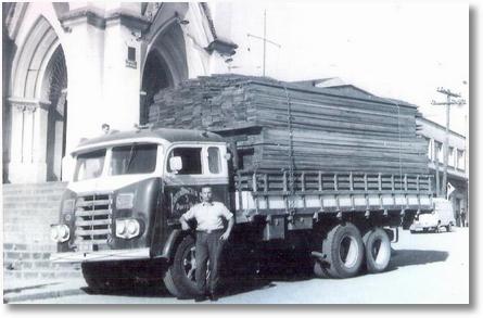 1958 fnm d-9500 l