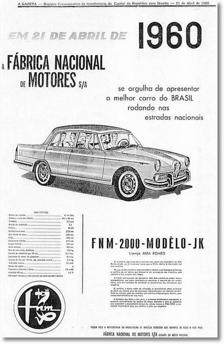 1960 anexo05propagandalancamentofnm