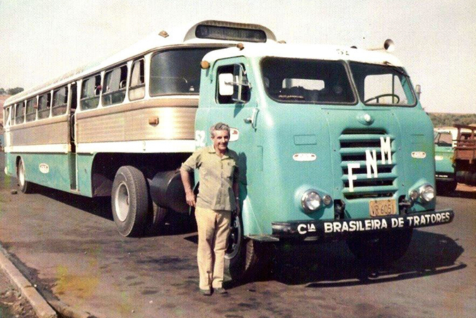1960 FNM cermava14a