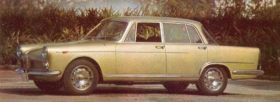 1966 FNM 2000 timb a