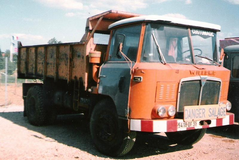 1966 Willeme (3)
