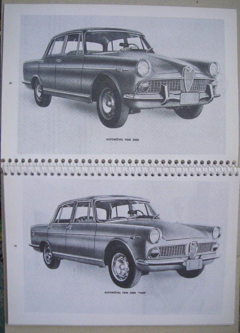 1968 FNM 2000 manual-f-n-m-2000-timb-alfa-romeo-1968-frete-gratis-14497-MLB4141444863 042013-F
