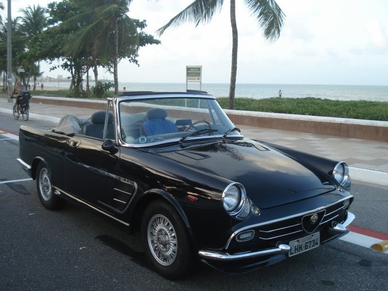1968 FNM 2000 Spider 02