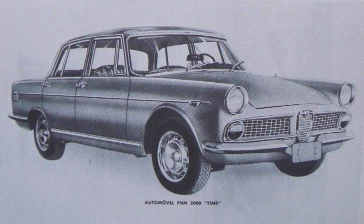 1968 FNM 2000-timbManual-alfa-romeo-frete-gratis-14497-MLB4141444863 042013-F
