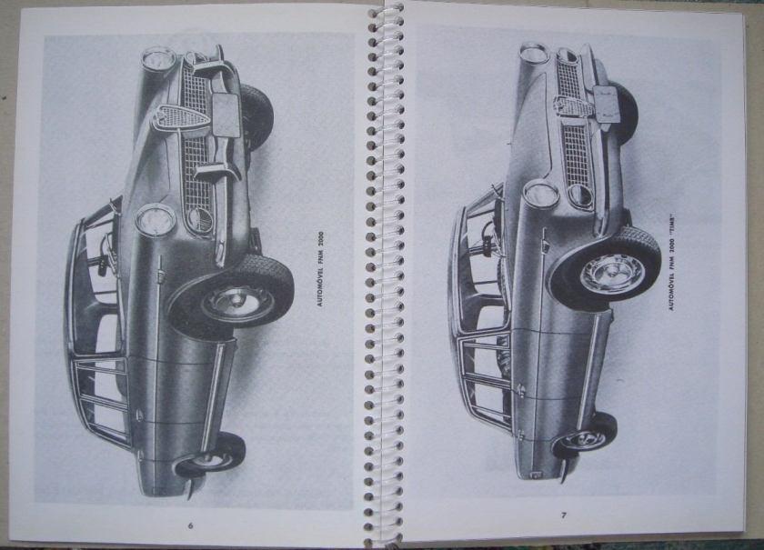 1968 manual-f-n-m-2000-timb-alfa-romeo-1968-frete-gratis-14497-MLB4141444863 042013-F