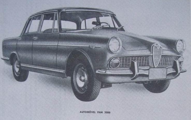 1968 manual-f-n-m-2000