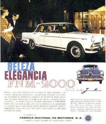 1969 fnm 2000 timb