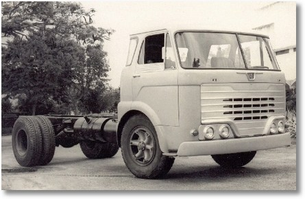 1972-79 FNM 180 E 210