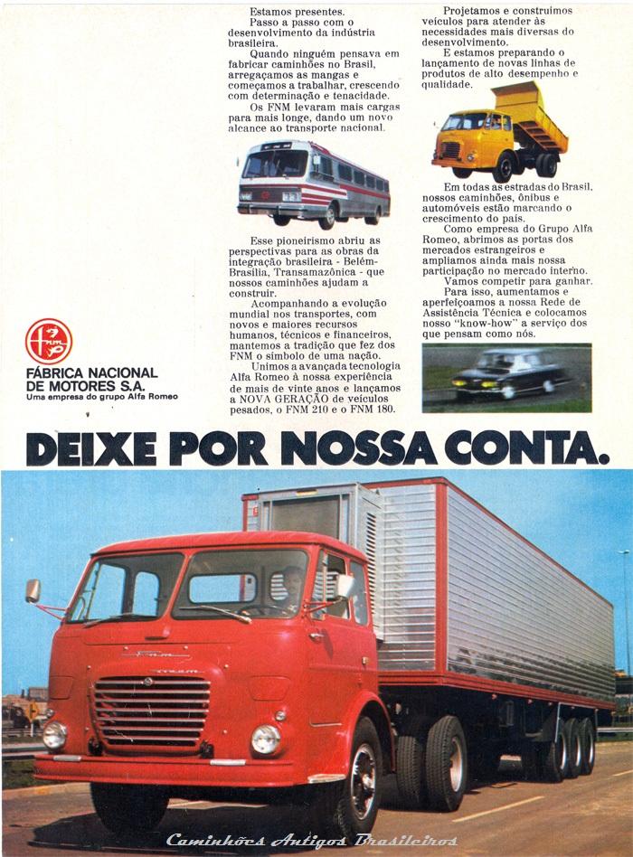 1972 FNM-4Rodas-Dezembro