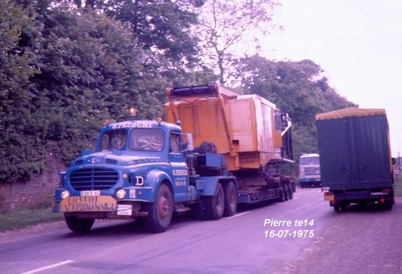 1975 Willéme -012