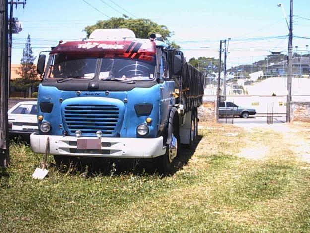 1979 FNM 180 j