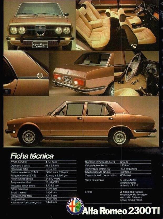 Alfa-romeo-2300-TI-1977