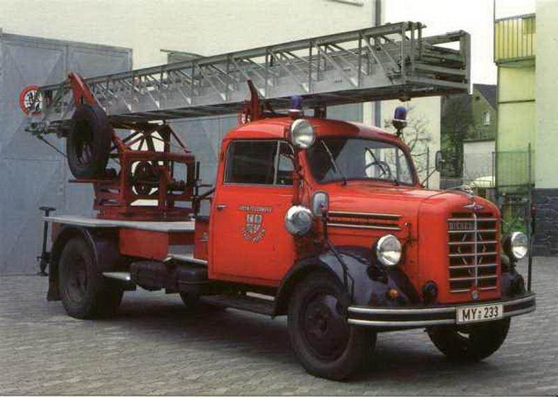 Borgward 622 2 (8)