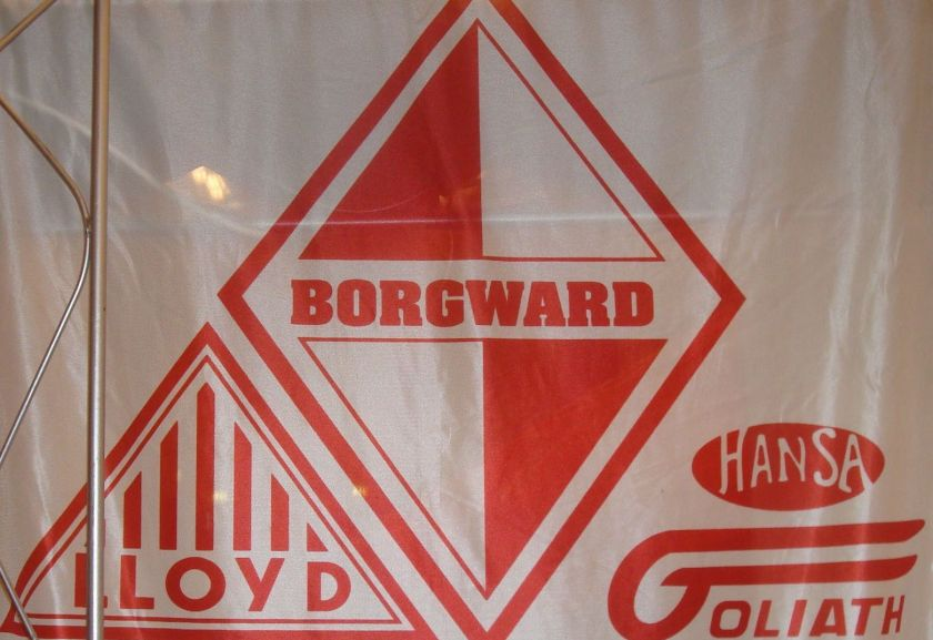 borgward-lloyd-goliath-groupe-hansa-(deutschland)-8324