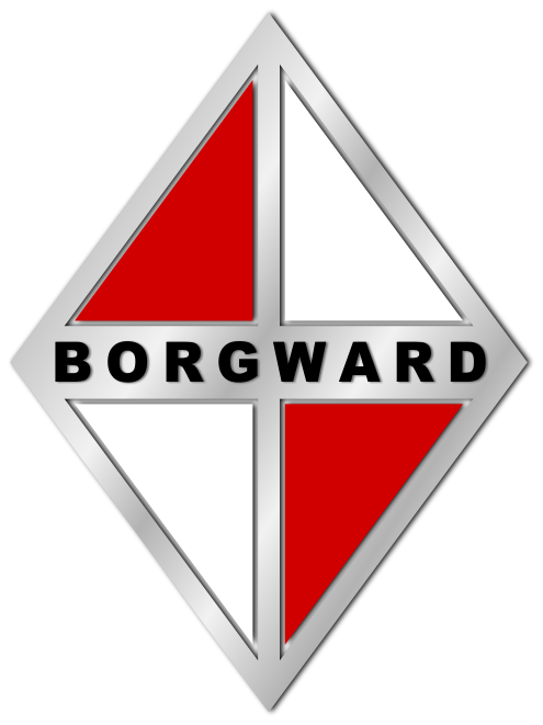 Borgward_Logo.svg