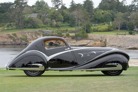delahaye 135 coupé 02