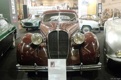 delahaye 135 coupé 03