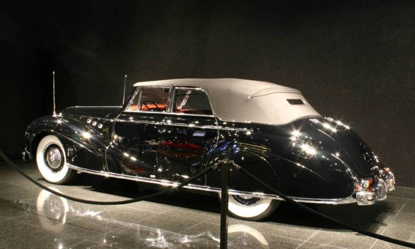 delahaye 180-transformable-limousine-01