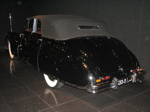 delahaye 180-transformable-limousine-02