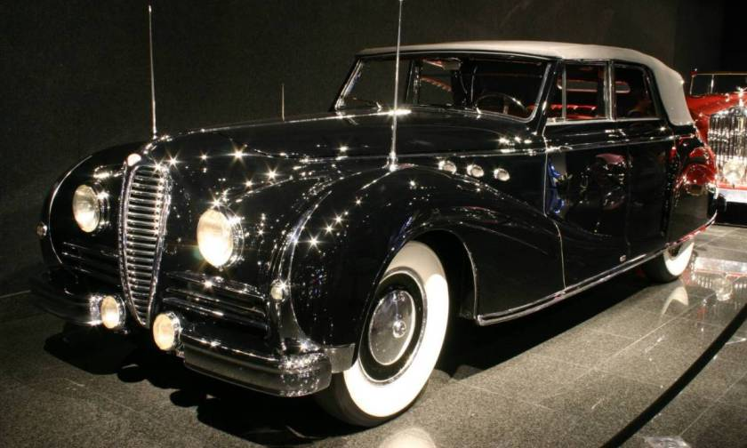 delahaye 180-transformable-limousine-04