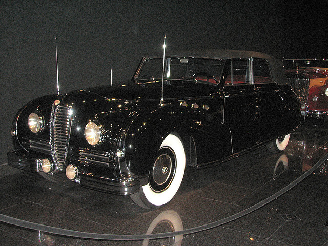 delahaye 180-transformable-limousine-06