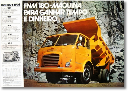 fnm 180-05