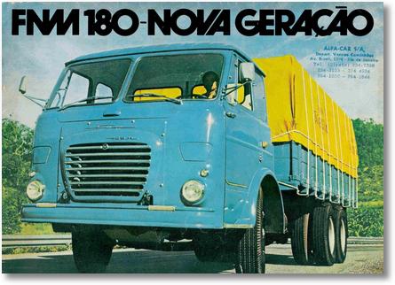 fnm 180-1