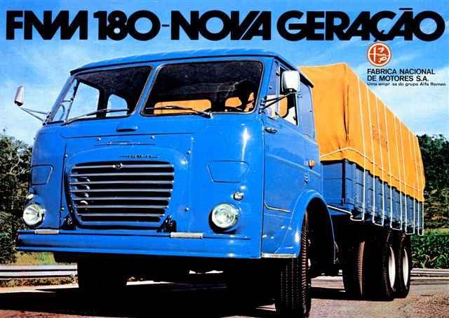 FNM 180-2