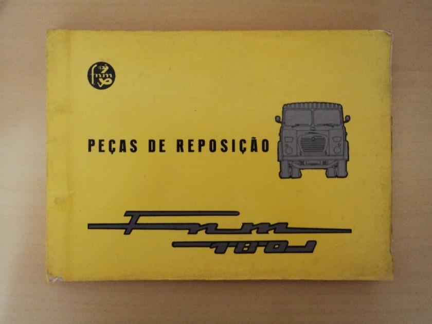 fnm 180-catalogo-de-pecas-para-reposico-