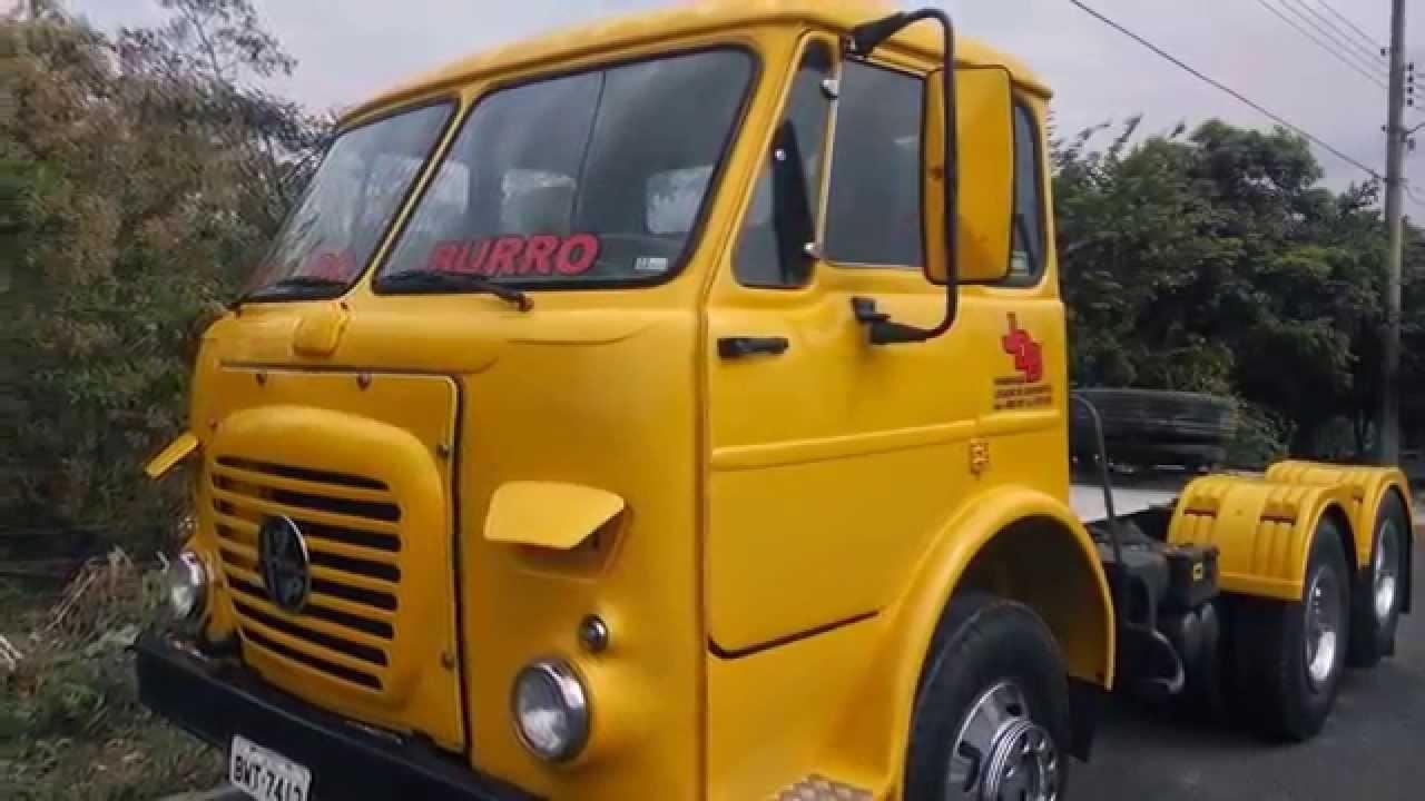 VW écran Bus GAUCHE ROUE AVANT CYLINDRE 1955-63